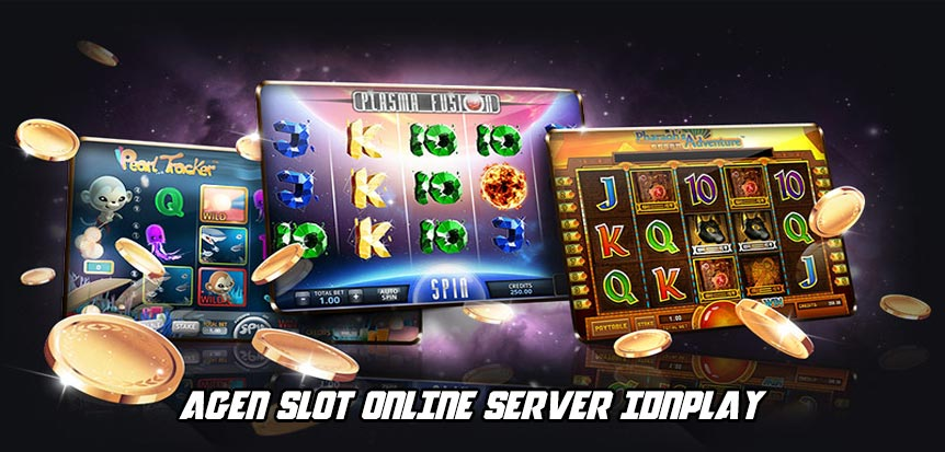Agen-Slot-Online-Server-IDNPLAY